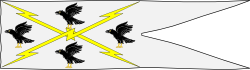 Stormcrows banner.png