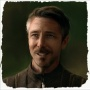 Petyr Baelish Icon.jpg